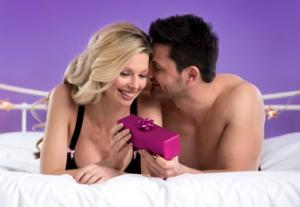 > Offres Spéciales Saint Valentin!