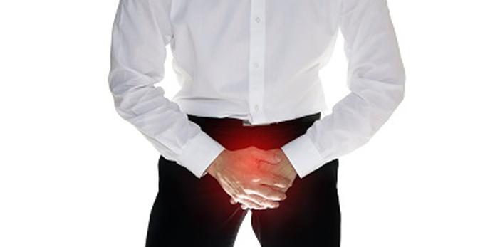 Les moyens de dépistage du cancer de la prostate